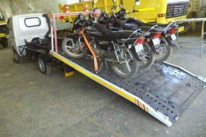 two-wheeler-towing-service